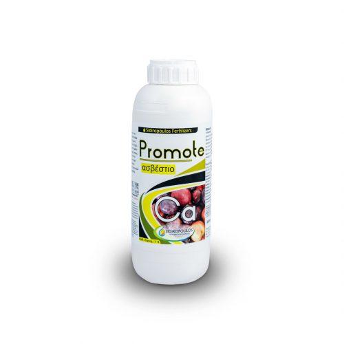 διαφυλλικο λιπασμα ασβεστιου.διαφυλλικά λιπάσματα ασβεστίου.διαφυλλικα λιπασματα ασβεστιου.λιπασματα.λιπάσματα.λιπασμά.λιπασματα.λιοπασματα ασβεστιου.λιπασμα ασβεστιου.promote Ca.sidiropoulos fertilizers