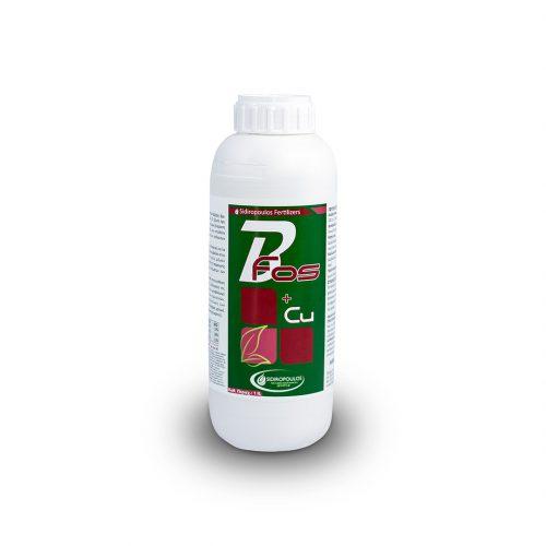 B-FOS Cu. Υγρό Λίπασμα Αζώτου Φωσφόρου.λιπασμα.λιπασματα.υγρο λιπασμα.λιπασμα αζωτου φωσφωρου.