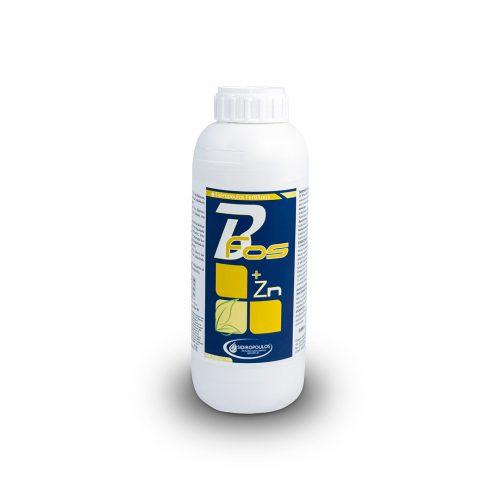 λίπασμα ψευδαργύρου B-FOS Zn,λιπασμα B-FOS Zn.λιπασματα ψευδαργυρου.λιπασμα.λίπασμα.λιπάσματα ψευδαργύρου.διαφυλλικά λιπάσματα.διαφυλλικα λιπασματα.διαφυλλικο λιπασμα.Sidiropoulos fertilizers.