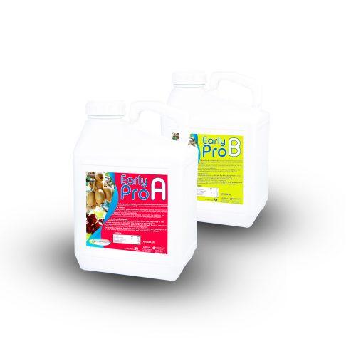 Διαφυλλικά λιπάσματα. early pro a b. early pro a.early pro b.λιπασματα. διαφυλλικο λιπασμα αζωτου.διαφυλλικο λιπασμα ασβεστίου.Sidiropoulos fertilizers