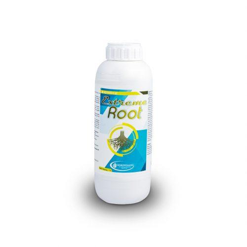 υγρό λίπασμα Αζώτου.Οργανικη ουσια.Extreme root. λιπασμα extreme root.λιπασμα.λίπασμα.λιπάσματα.υγρα λιπασματα.υγρά λιπάσματα.sidiropoulos fertilizers
