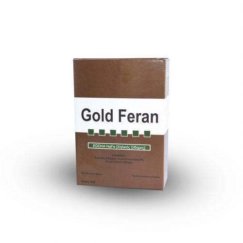 Gold Feran.λιπασμα.λίπασμα.λιπασμα χηλικου σιδηρου.τροφοπενια σιδηρου.τροφοπενία σιδήρου.Sidiropoulos fertilizers.διαφυλλικά λιπάσματα