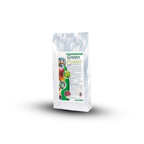 Διαφυλλικό λίπασμα Green power. Διαφυλλικά λιπάσματα με φώσφορο.Διαφυλλικό λιπασμα με καλιο. διαφυλλικα λιπασματα.Διαφυλλικά λιπάσματα.λιπάσματα.λιπάσματα