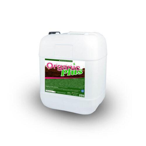 organic plus.οργανικη ουσια.οργανική ουσια.λιπασματα.λιπασμα.υγρο λιπασμα.υγρό λίπασμα.υγρα λιπασματα.υγρά λιπάσματα.sidiropoulos fertilizers