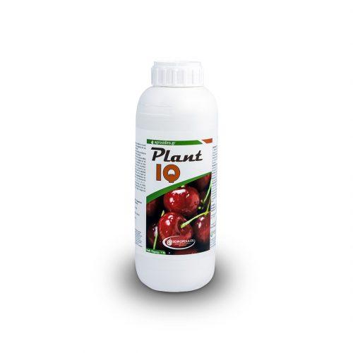 Plant IQ. λιπασμα με αμινοξεα.διαφυλλικο λιπασμα με αμινοξεα.διαφυλλικό λίπασμα με αμινοξέα.Sidiropoulos Fertilizers