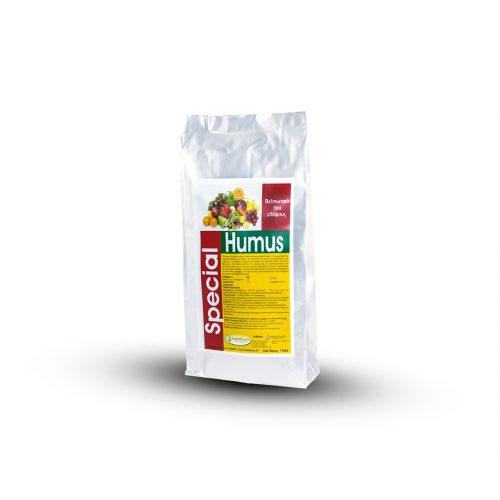 Βελτιωτικο εδαφουσ. βελτιωτικό εδάφουσ.λιπασμα.λιπασματα.λίπασμα.λιπάσματα.σιδιροπουλοσ.Sidiropoulos Fertilizers
