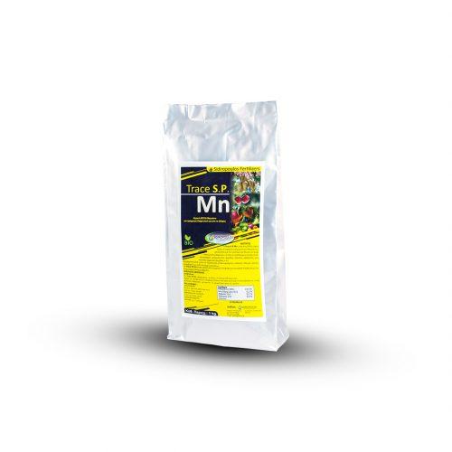 Υδατοδιαλυτό Λίπασμα Μαγγανίου.lipasma.lipasmata.λιπασμα.λιπασματα.λιπάσματα.λίπασμα.λιπασμα μαγγανιου.διαφυλλικο λιπασμα μαγγανιου.sidiropoulos fertilizers