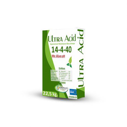 λιπασμα.λίπασμα.λιπάσματα.λιπάσματα.υδατοδιαλυτα λιπασματα.υδατοδιαλυτο λίπασμα.λιπασμα 14 4 40.sidiropoulos fertilizers.σιδιροπουλοσ.