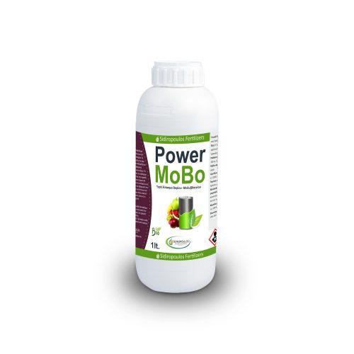 Διαφυλλικό λίπασμα βορίου μολυβδαινίου.power mobo.sidiropoulos fertilizers.sidiropoulos.lipasma.lipasmata.διαφυλλικο λιπασμα βοριου.διαφυλλικα λιπασματα βοριου.