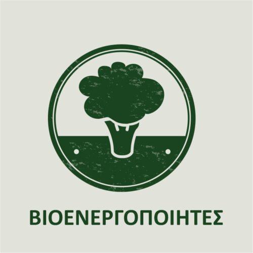 Βιοενεργοποιητές