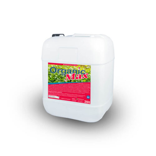 organic max.οργανικη ουσια.οργανική ουσια.λιπασματα.λιπασμα.υγρο λιπασμα.υγρό λίπασμα.υγρα λιπασματα.υγρά λιπάσματα.sidiropoulos fertilizers